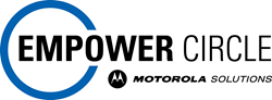 Supply Chain Services Named to Motorola Solutions' Empower Circle