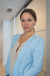 "i-payout™ CFO Natalia Yenatska Is Named One of the 2014 ""Pros to Know""..."