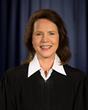 Ohio Supreme Court Justice Sharon L. Kennedy