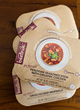 Beetnik's Frozen Entrees to Be Distributed by Garden Spot Distributors