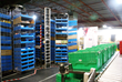 Put Horizontal Carousels in Motion with Power Pick Global