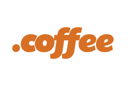 .coffee domain name registration