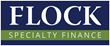 FLOCK Specialty Finance, a firm that provides capital solutions and...