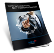 "Health Partners America Publishes New Whitepaper ""Getting Leads from..."
