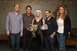 Emmylou Harris Honored by Best Friends Animal Society for Her...