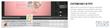 Social Light -Pixel Film Studios Themes- FCPX Templates - Final Cut Pro X