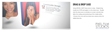FCPX Templates - Final Cut Pro X - Social Light - Pixel Film Studios Themes