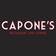 Concert at Peabody, MA Restaurant/lounge to Benefit Troops- Capone's...