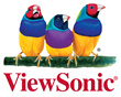 ViewSonic Showcasing Visual Solution Products at ChannelPro Reseller...
