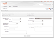 Optis Streamlines the First Step in Absence Management - Releases New...