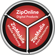 Marketing Leader ZipLocal Streamlines Client Communication with...