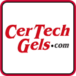 CerTech Gels Offers Low Cost Engine Repair Gel Utilizing Ceramic...