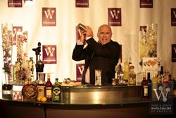 WSWA, mixologist