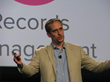 Perceptive Software Announces Perceptive Content 7 at Inspire 2014