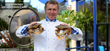 Seattle Seafood Restaurant Duke's Chowder House to Feature...