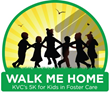 KVC to Host Third-Annual Walk Me Home 5K at Sporting Park