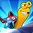 PikPok Releases Turbo FAST Racing Game for Intel® Atom™ Tablets...
