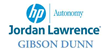 Jordan Lawrence, HP Autonomy and Gibson Dunn Will Meet at the...