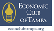 Dedication Ceremony Set April 14 for New Economic Club of Tampa; Newly...