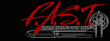 2nd Amendment Advocacy Group, Cold Dead Hands, Launches F.A.S.T. -...