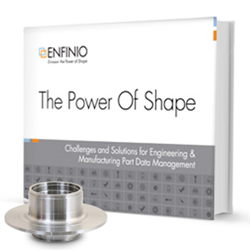 The Power of Shape eBook