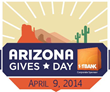 Catholic Education Arizona Shows It Support Today for Arizona Gives...
