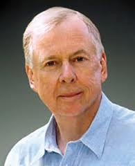 T. Boone Pickens @ Stansberry