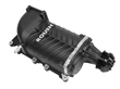 Roush Supercharger Kit for2011-13  Ford F-150 with 5.0L V8