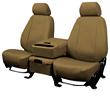 CalTrend DuraPlus Seat Covers