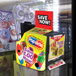 TFI Envision, Inc Develops Graphics for Popsicle® Promo