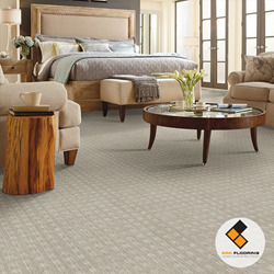 Simi Flooring Offers a Wide Selection of Name Brand Carpets