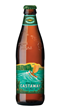 Castaway IPA from Kona Brewing Company