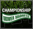 Ariens and Gravely Compete in Championship Round
