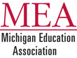 Michigan Education Association Selects Billhighway to Improve...