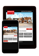 New Contractor Handbook App from VERSATEX, Redesigned for a Wider...