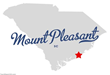 Mount Pleasant Air Conditioning Company