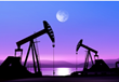 Louisiana Must Maintain Its Competitive Advantage In A Booming Oil...