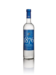 1876 Vodka