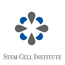 Stem Cell Institute Panama Logo