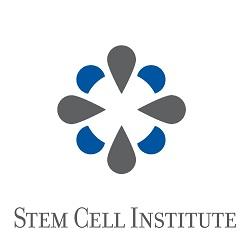 Stem Cell Institute Panama Logo