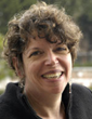 Linda A. Teplin, PhD, to Keynote About Juvenile Justice System at...