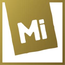 Mintigo Customer Data Platform