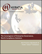 "Hypatia Research Group Publishes ""Convergence of Enterprise..."
