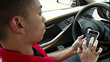 Mastery Technologies Offers Discounted Distracted Driving Courses This...