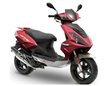 ScooterMadness.com Offers Technical Support with Moped Scooter...