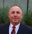 Chris Beck of Gilbane Building Company Joins the Sarasota Florida...