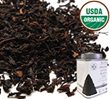 Blue Mountain Nilgiri - Organic Black Tea