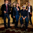 Fleetwood Mac Rumors Come True on BuyAnySeat.com