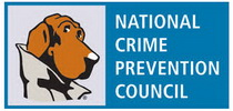 National Crime Prevention Council, Home to McGruff the Crime Dog®