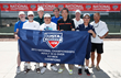 Northern California Men's Tennis Team Wins Title at USTA League...